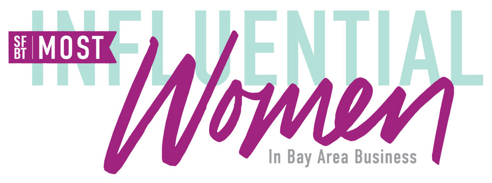 FINAL_2020InfluentialWomen_logo.jpg